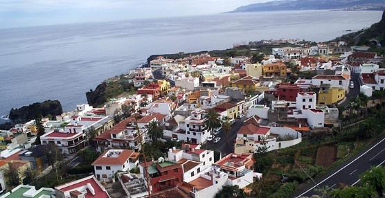 La Costa de La Luz es la franja litoral con mejor reputación online de España, según un estudio elaborado por Trivago