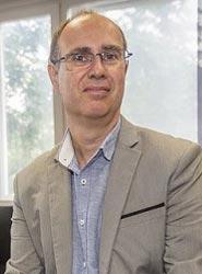 Peris: 'Se tiene que considerar al OPC como un experto que puede aportar conocimientos y soluciones'