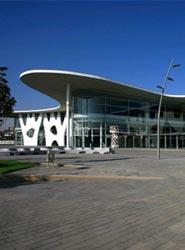Más de 6.000 profesionales de la oftalmología se darán cita en Barcelona durante un congreso