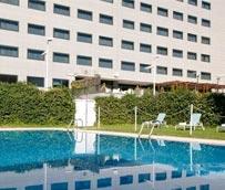 AEGVE organiza una jornada formativa en Madrid en la que analizará la gestión de gastos de los viajes de negocios