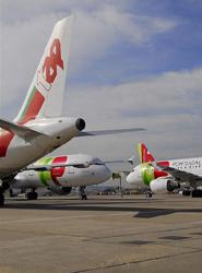 España es el primer destino con una cuota superior al 36%.