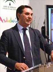 Andalucía intensificará sus acciones promocionales en Rusia para aprovechar la reactivación de este mercado