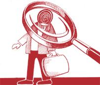 ¿Economía colaborativa... o sumergida?