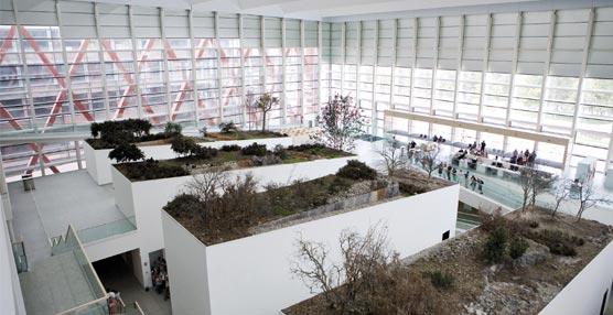 Burgos acoge la XXI bienal de la Real Sociedad Española de Historia Natural con más de 200 profesionales