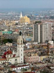 Sabre lanza una herramienta que permite a agencias y turoperadores obtener el certificado para viajar a Cuba