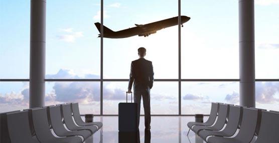 La agencia American Express Global Business Travel consigue la cuenta de viajes corporativos del Grupo Carlsberg