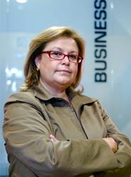 Belén Mann: 'La calidad de las instalaciones de Ifema es ampliamente reconocida por el Sector MICE'