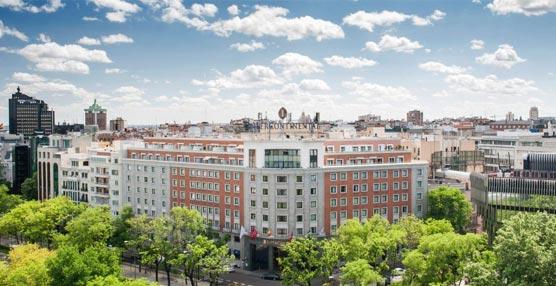 Barcelona es elegida como el mejor destino de reuniones y conferencias de Europa en los World Travel Awards 2015
