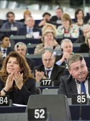 Siete Estados miembros han intentado bloquear su aprobación.