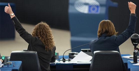 La nueva Directiva de Viajes Combinados se publicará en el Diario Oficial de la UE a finales de 2015 o principios de 2016