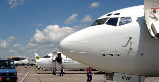 Las aerolíneas pueden potenciar sus ventas y beneficios mediante la racionalización de los procesos financieros