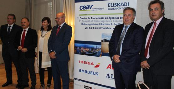 CEAV critica el sobreproteccionismo del que gozan determinados sectores en la Directiva de Viajes Combinados