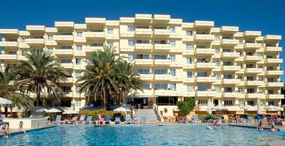 El Grupo BlueBay cambiará la imagen del Hotel Miguel Ángel de Madrid tras hacerse con su gestión