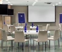 AEGVE celebra mañana una jornada formativa en Madrid en la que analizará la gestión de gastos de los viajes de negocios