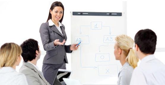 Atlanta presenta 15 recomendaciones para lograr que las reuniones y eventos sean efectivos