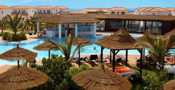 La cadena española Melià Hotels International sube hasta la 17ª posición en el ranking mundial de cadenas hoteleras