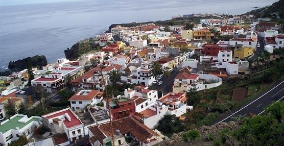La CNMC insiste en que el Gobierno de Canarias modifique su nuevo reglamento sobre viviendas turísticas