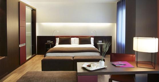 La firma Linguaserve gestionará el desarrollo web de los hoteles asociados a la CEHAT