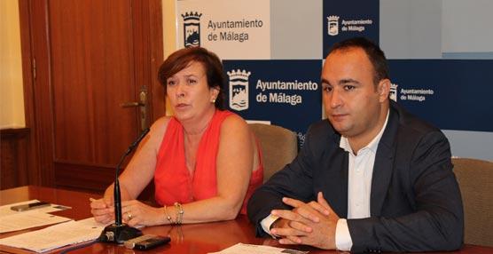 El Palacio de Ferias y Congresos de Málaga generará más de 40 millones de euros con los eventos previstos hasta final de año