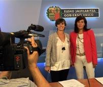 El Turismo de Reuniones genera un impacto de más de 56 millones de euros en el País Vasco en 2014