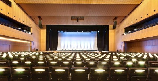 El Palacio de Congresos de Cataluña cumple 15 años acogiendo eventos, congresos, convenciones, reuniones y celebraciones