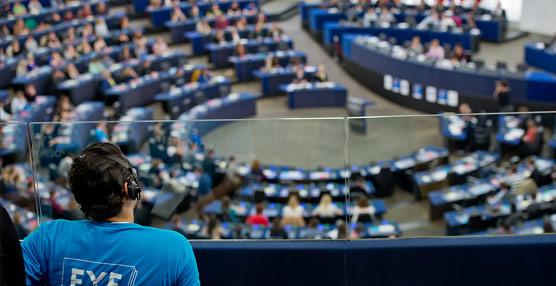 La Eurocámara urge a la Comisión Europea a desarrollar una nueva estrategia de Turismo que reemplace la vigente desde 2010
