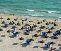 Las agencias británicas advierten que la implantación de la tasa turística en Baleares 'ahuyentará a los turistas de las islas'