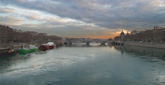 Andalucía muestra su potencial como destino de reuniones a unos 300 compradores del mercado francés