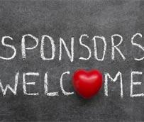 La importancia de contar con patrocinadores en los eventos y cómo hacer que sean atractivos para ellos