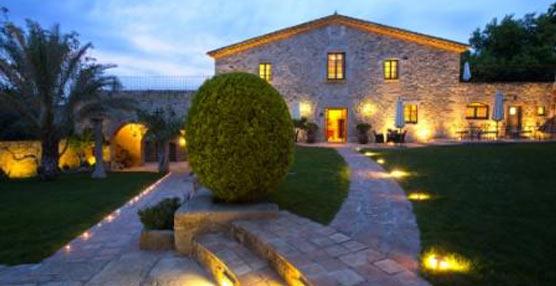 Logis Hoteles incrementa su presencia en España con tres establecimientos a su lista de destinos