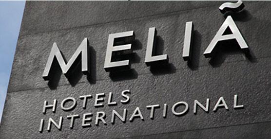 Melià Hotels se une al Pacto de la Infancia de Unicef para