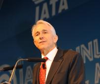 IATA pone en marcha una campaña con el objetivo de 'demostrar a los gobiernos que el exceso de regulación es contraproducente'