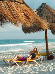 Más del 80% de las solicitudes de información de viajes de novios se realizan en los últimos cuatro meses del año