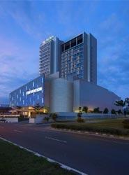 Best Western añade a su portfolio de establecimientos tres nuevos hoteles para eventos y viajes de negocios
