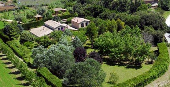 SeH United Hotels suma tres nuevos hoteles rurales a su lista de destinos en España