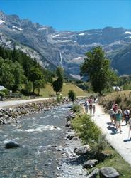 Los ingresos por Turismo ascienden a 27.618 millones.