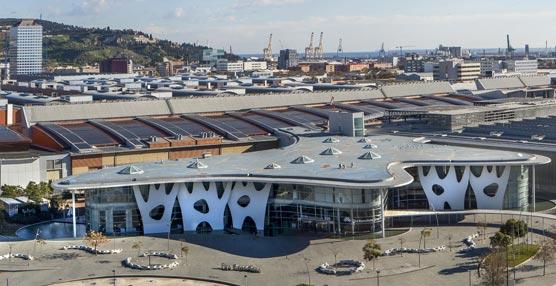 Más de 3.000 profesionales se dan cita en Barcelona en el Congreso de la Sociedad Europea de Endocrinología Pediátrica