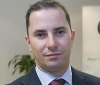 Viajes Carrefour refuerza su estrategia por el desarrollo multicanal con el nombramiento de José Rivera como director general