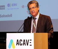 ACAVE remarca la importancia de las agencias en situaciones de conflicto ante 'los graves hechos sucedidos este año'