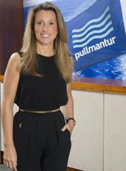 Pullmantur Cruceros cerrará el año con una cifra aproximada de 130.000 pasajeros, un 10% más que en 2014