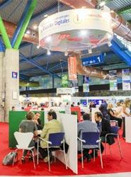 Greencities & Sostenibilidad acogerá la reunión del Comité Técnico de la Red Española de Ciudades Inteligentes