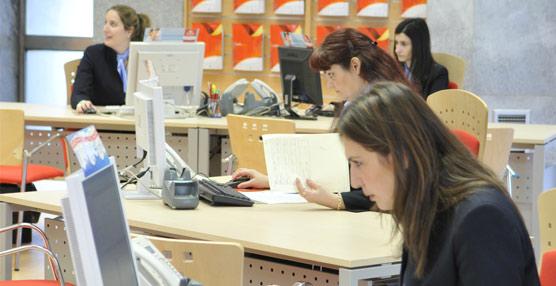 Madrid y Cataluña son las dos grandes generadores de empleo para agentes, acaparando entre ambas el 80% de las ofertas