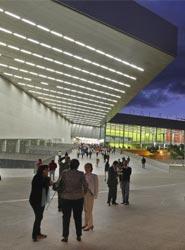 Un congreso reunirá en Sevilla a 3.000 profesionales de la odontología nacional e internacional