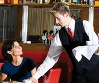 NH Hotel Group ofrece dos becas de estudio y prácticas para el título de Experto en Revenue Management de la URJC