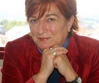 Matilde Elexpuru, directora general de la empresa Tisa, es reconocida con el Premio Turismo 2015 a la Trayectoria Profesional