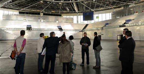 El Ayuntamiento de Madrid mejora la seguridad de las instalaciones que gestiona, sobre todo, en lo relativo al aforo