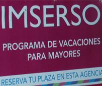 Mundosenior solicitará la vista del expediente del Imserso y no descarta 'ningún tipo de acción judicial'