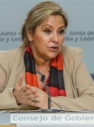 Castilla y León aprueba un proyecto de decreto para que los hoteles se categoricen por especialidades
