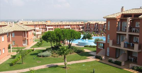 El sector hotelero acumula inversiones por valor de 1.237 millones de euros hasta septiembre