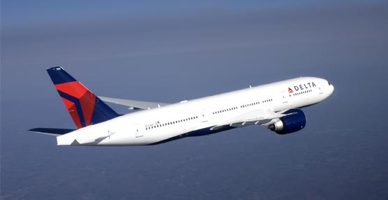 Delta incorpora la banca electrónica como método de pago de sus viajes a través de Internet
